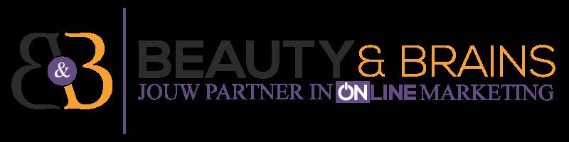 Beauty & Brains marketing en advies