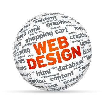 Webdesign astrid bruurmijn