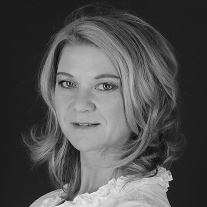 Astrid Koole webdesign en online marketing